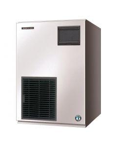Hoshizaki Air-Cool HFC-Free Ice Flaker FM300-AKE-HC-SB