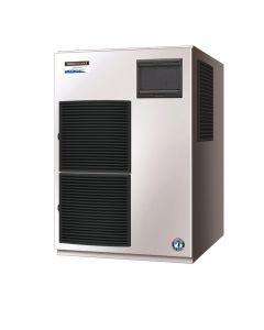 Hoshizaki Air-Cool HFC-Free ICE FLAKER FM480-AKE-HC-SB