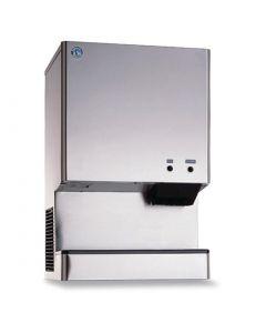 Hoshizaki Cubelet Ice and Water Dispenser DCM-230HE
