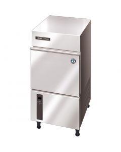 Hoshizaki Water Cooled Compact Ice Maker IM-30CWNE
