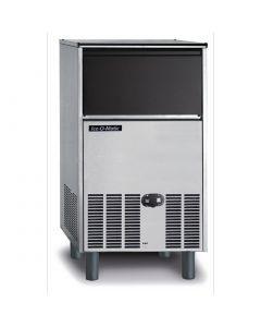 Ice-O-Matic Mains Fill Ice Machine 46kg Output ICEU106