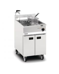 Lincat Opus 800 Electric Fryer OE8108/OP