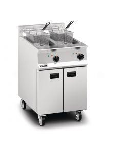 Lincat Opus 800 Electric Fryer OE8113