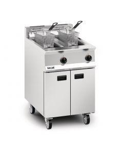 Lincat Opus 800 Propane Gas Fryer OG8111/P