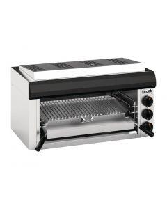 Lincat Opus 800 Propane Gas Salamander Grill OG8302/P
