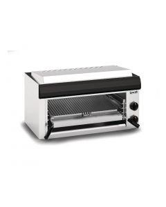 Lincat Salamander Grill 900mm Wide Electric (Direct)