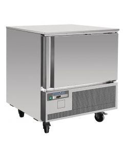 Polar Blast Chiller / Freezer 12/8kg