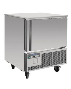 Polar Blast Chiller / Freezer 18/14kg