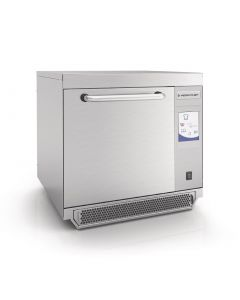 Merrychef E3 Rapid Cook Oven Three Phase E3 XX