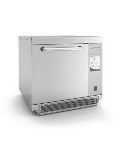 Merrychef E3 32amp 3 Phase 1000watt Microwave (Direct)