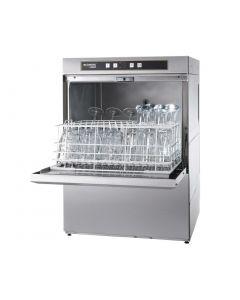 Hobart Ecomax Glasswasher G504 Machine Only