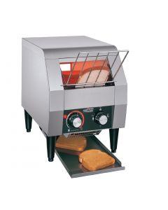 Hatco Conveyor Toaster with Single Slice Feed TM5H
