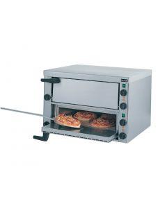 Lincat Pizza Oven Double (Direct)
