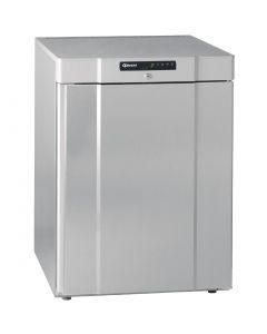 Gram Compact 1 Door 125Ltr Undercounter Freezer F210 RG 3N