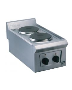 Falcon Pro-Lite Electric Boiling Top LD1