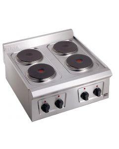 Falcon Pro-Lite Electric Boiling Top LD2