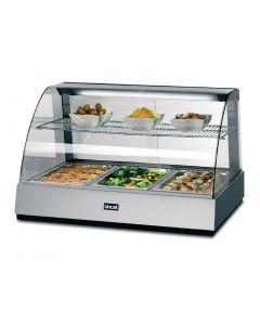 Lincat Seal Heated Food Display SCH1085