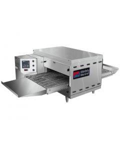 Middleby Marshall LPG Conveyor Oven S1820G