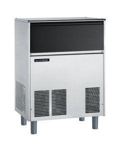 Ice-O-Matic Thimble Ice Maker 88kg Output ICEU186P