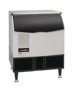 Ice-O-Matic Half Cube Ice Maker 51kg Capacity