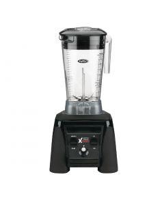 Waring X-Prep Kitchen Blender - 2Ltr Jar