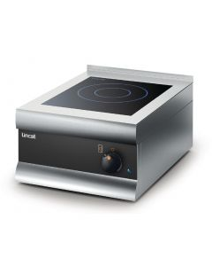 Lincat Silverlink 600 Single Zone Induction Hob (Direct)