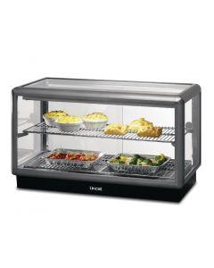 Lincat Seal 500 Heated Display Unit D5H/100S