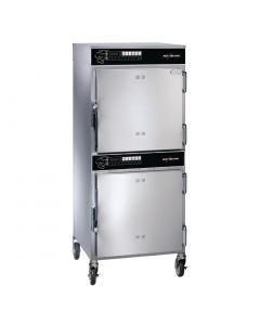 Alto Shaam Smoker Cook & Hold Oven 24Shelves 6.2kW (Direct)