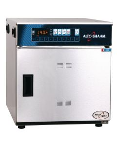 Alto-Shaam Cook and Hold Oven 3 x GN 1/1 300-TH-III