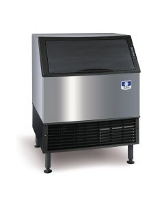 Manitowoc NEO Integral Storage Ice Maker 59kg