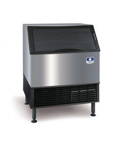 Manitowoc NEO Integral Storage Ice Maker 104kgs