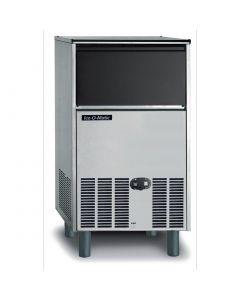Ice-O-Matic Ice Machine 22Kg Storage Bin ICEU126