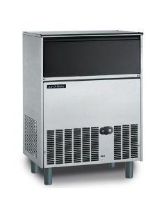 Ice-O-Matic Ice Machine 50Kg Storage Bin with Integral Drain Pump UCEU206P