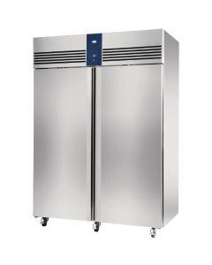 Foster EcoPro G2 2 Door 1350Ltr Cabinet Freezer EP1440L 10/169