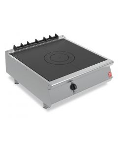 Falcon F900 Solid Top Boiling Top NAT (Direct)