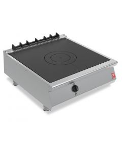 Falcon F900 Solid Top Boiling Top PRO (Direct)