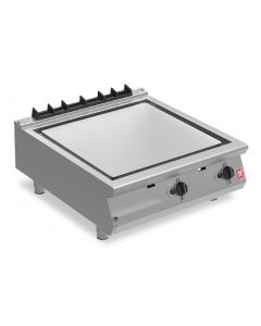Falcon F900 Smooth Griddle NAT (Direct)