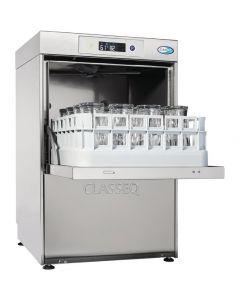 Classeq G400 Duo Glasswasher