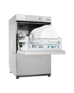 Classeq D400P Dishwasher