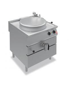 Falcon F900 Boiling Pan E9781
