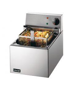Lincat Lynx 400 Electric Pasta Boiler LPB