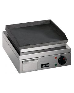 Lincat Lynx 400 Electric Single Griddle LGR