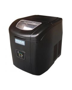 Polar Countertop Ice Machine 11kg Output