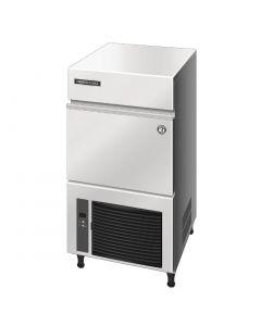 Hoshizaki Air-Cooled Ice Maker 44kg/24hr Output IM-45NE