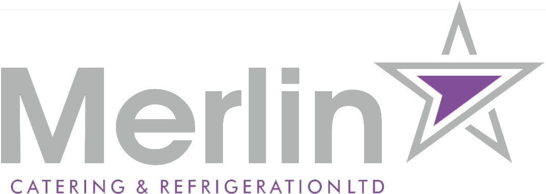 Welcome to Merlin Catering and Refrigeration Ltd